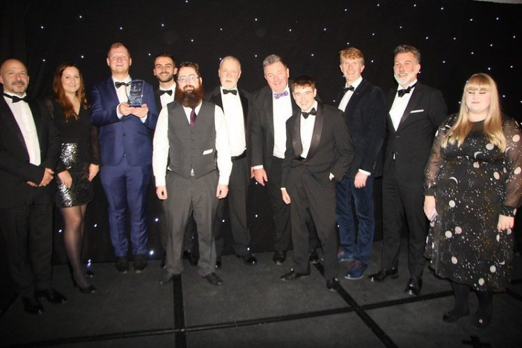 Construction Computing Awards.jpg