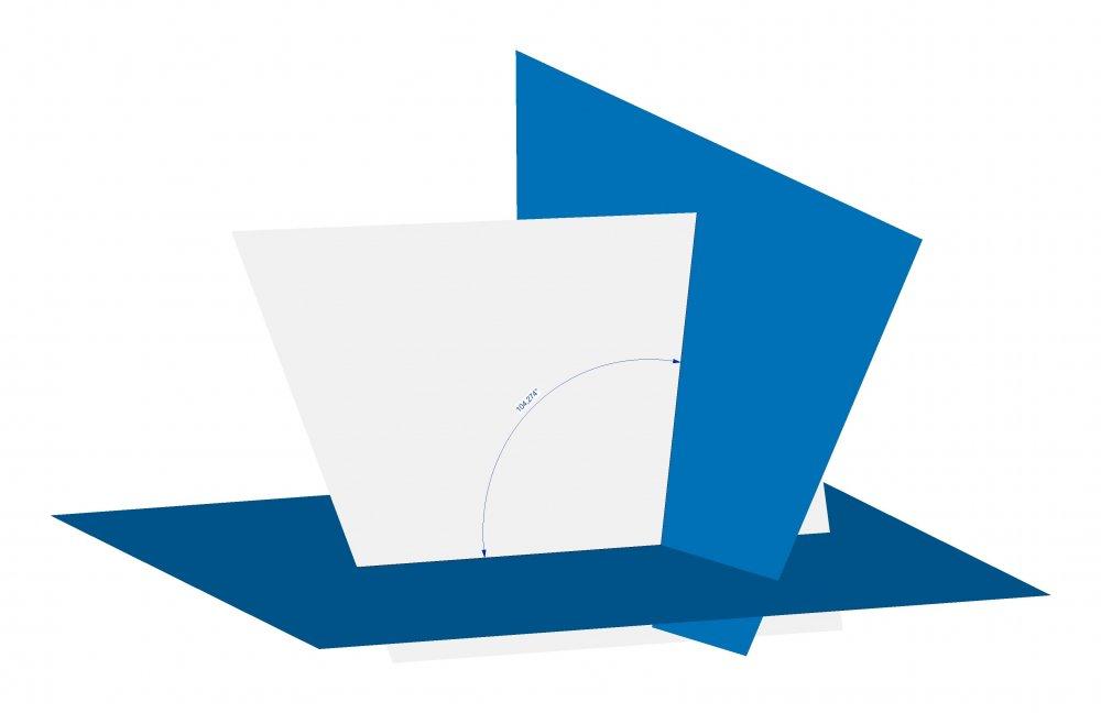 3D-angle.thumb.jpg.8417f902c30208a06b0ef2a12b4b8311.jpg