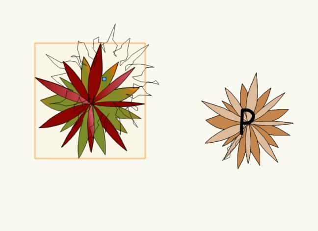 sample plant symbols.png