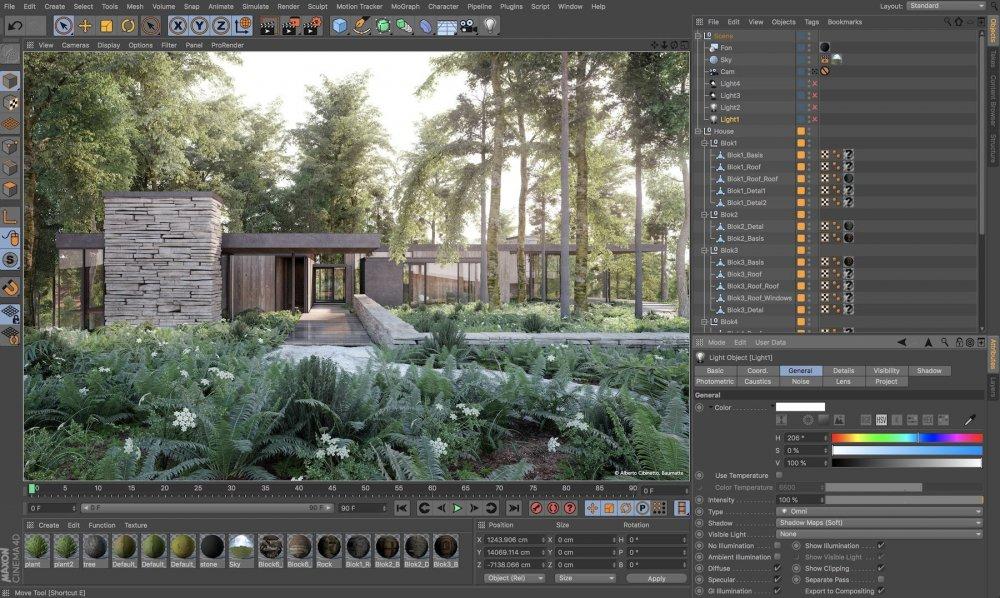 Cinema4D_Visualize_R20_Software_Screenshot_RGB.jpg
