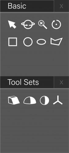 VectorworksToolPanel-01.jpg