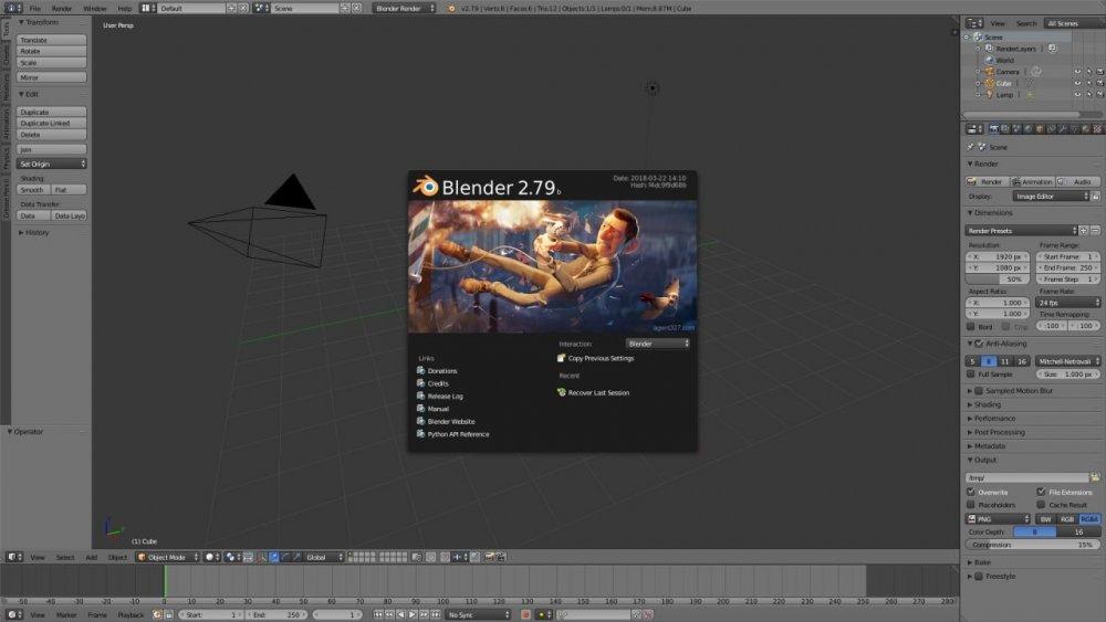 blender_279_screenshot-1280x720.jpg