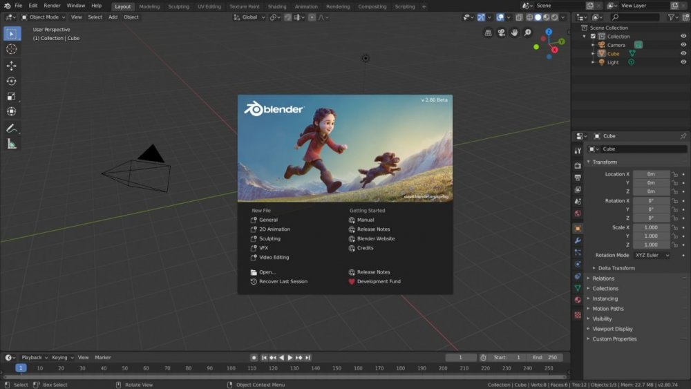 blender_280_screenshot-1280x720.jpg
