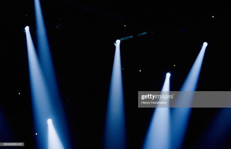 gettyimages-200458588-001-1024x1024.jpg