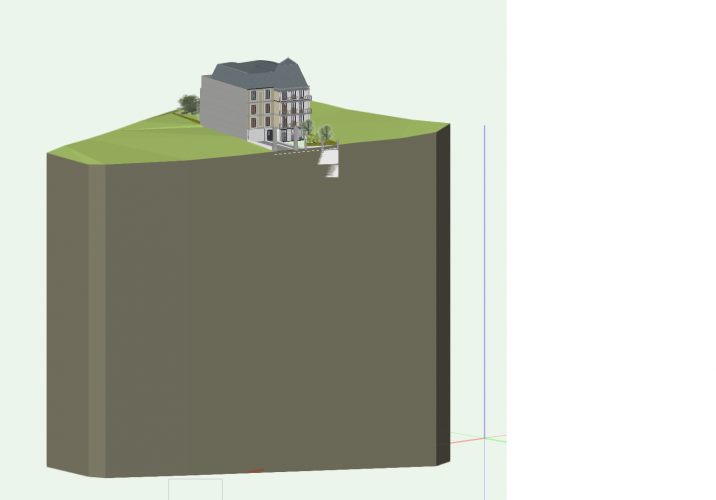Site modelling2.png