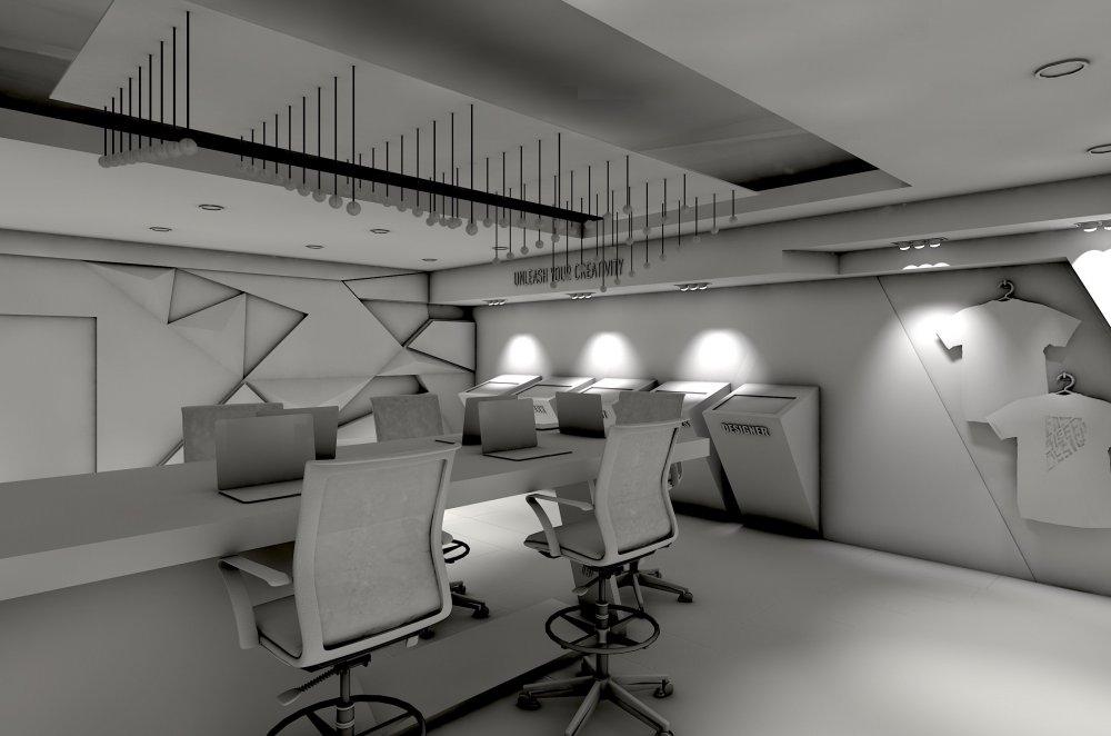 VWX Store-Demo Table-white.jpg