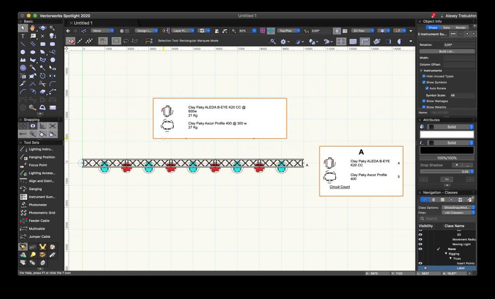 Снимок экрана 2020-01-08 в 11.44.51.png