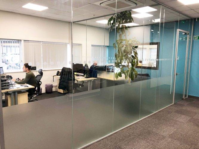Office Wall 1.jpg