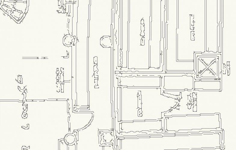 PDF PLAN Convert.jpg