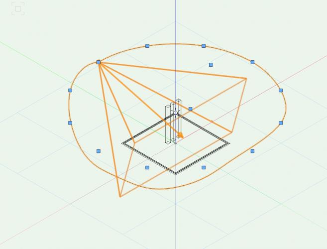 Screenshot 2020-01-08 at 14.33.42.png