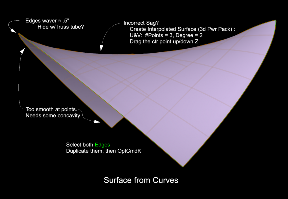 Surface From Curves.png