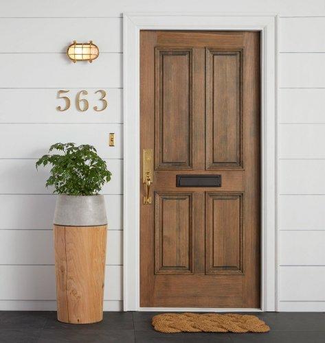 New-Doors_2_V1_base_020717_0210_1872x1980.thumb.jpg.82d1d09bf6675e6c6dcd921e44bea96d.jpg