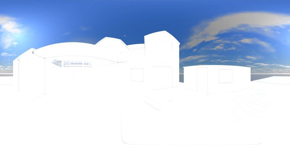 Panorama2.thumb.jpg.59f442d12f90c53ee0fe65391e3d2b92.jpg