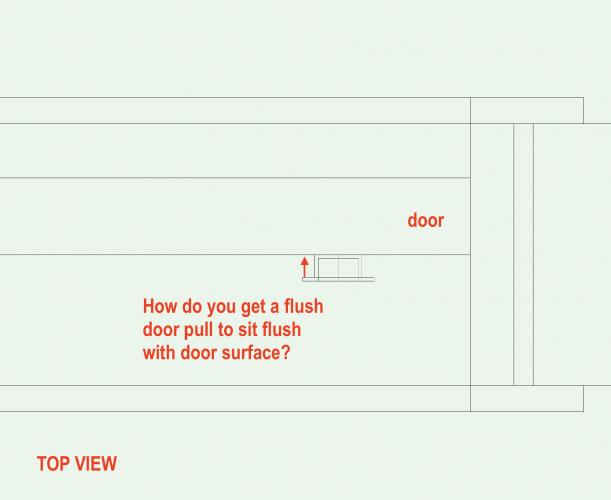 flush-door-pull-challenge.thumb.png.4d1a976086e078c33518a542ef653965.png