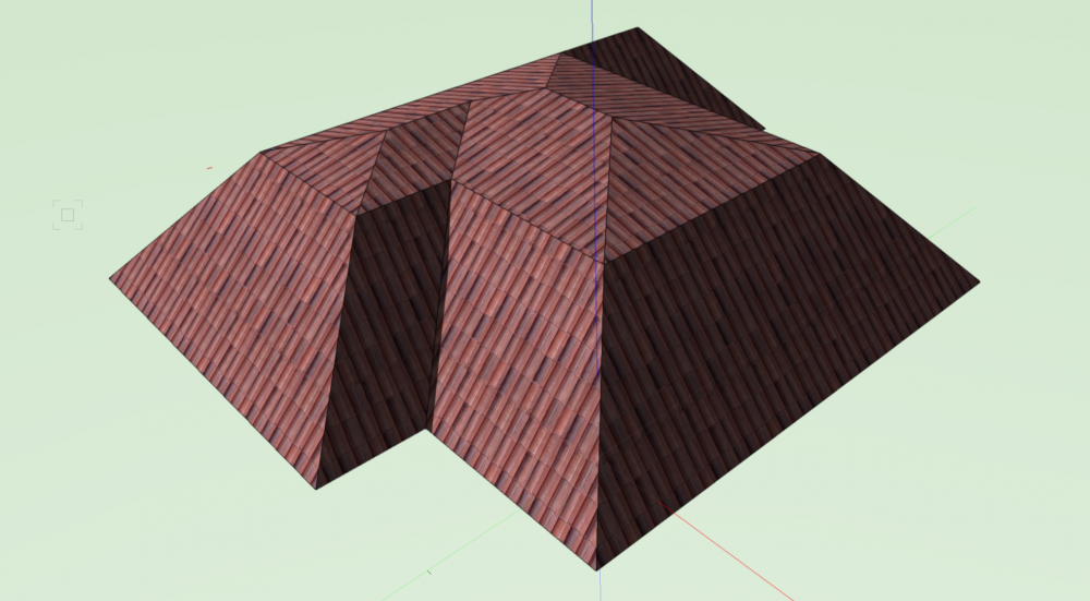 roof.thumb.png.3888b2078fc0544be6473a18ab47fcbe.png