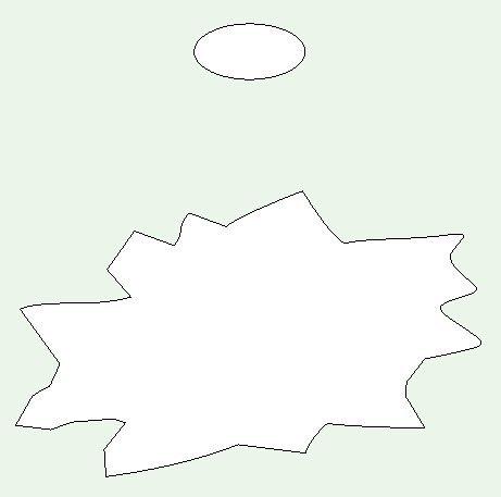 2.thumb.jpg.bf9ee74fd4bfc916e5a8b636a1b52a11.jpg
