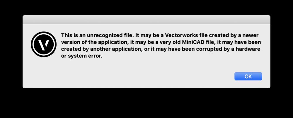 VWX Unrecognized File.png