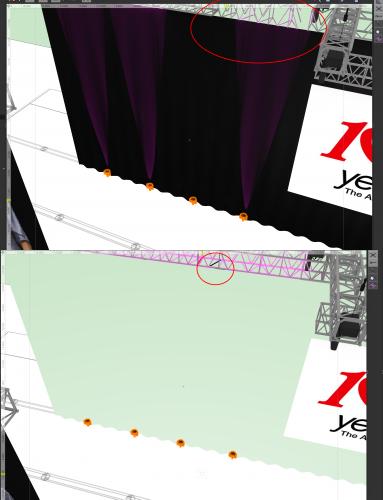 3 - vectorworksError_brightnessAdjutment.png