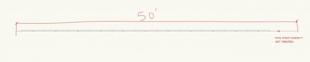 50' width issue.jpg