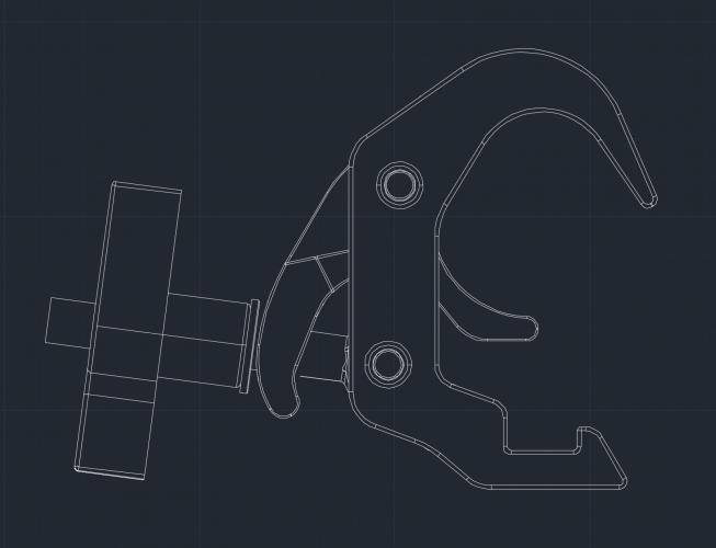 AutoCAD.thumb.png.a7cf4a36d54f04f6a85a7e4d00f2afdc.png