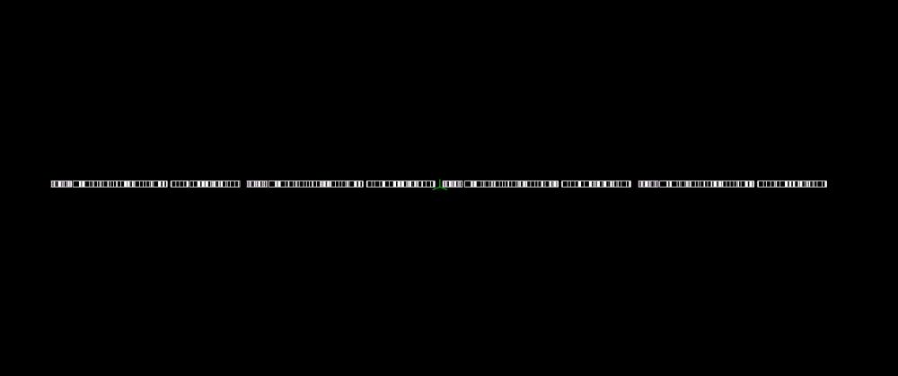 Screen Shot 2020-03-18 at 10.29.37 PM.png