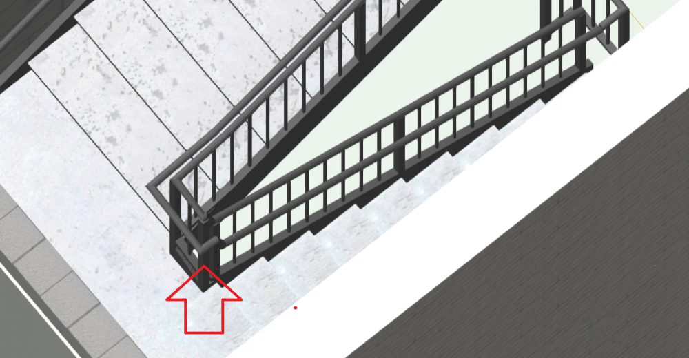432074474_stairrailing.thumb.png.df392cddada3cf8cc6931a66699f1341.png