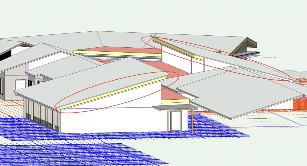 Figure 12.png