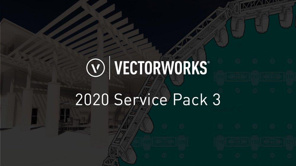 Vectorworks 2020 SP3.jpg