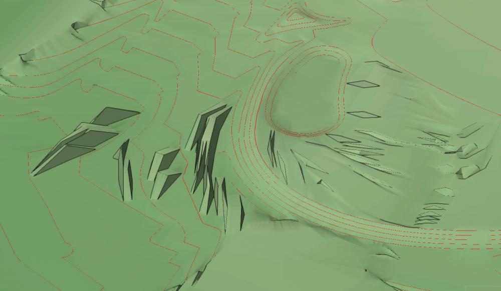 Choppy in 3D.PNG