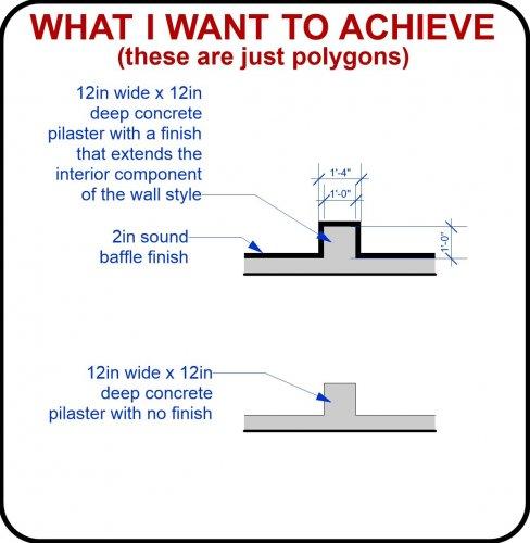 What I want.jpg