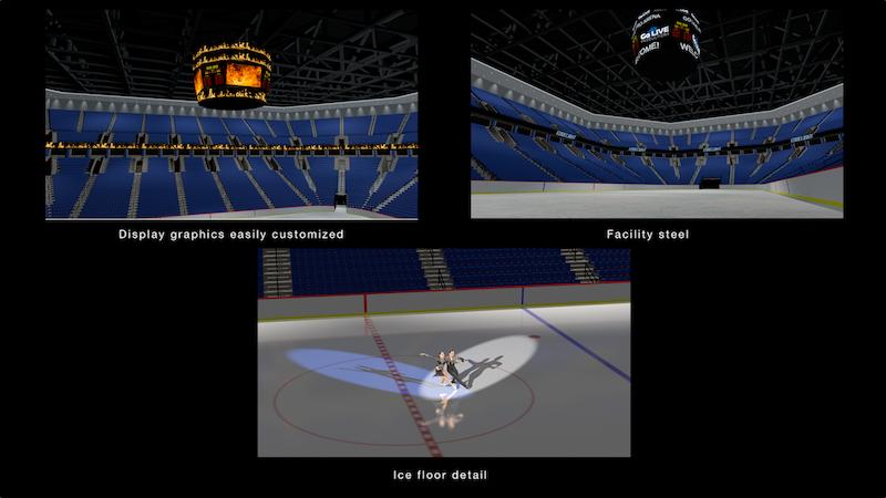 arena details 800x450.png
