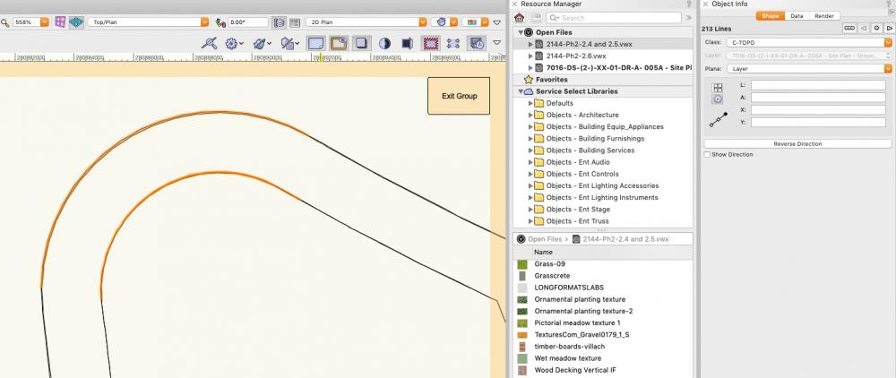 Screenshot 2020-04-16 at 10.23.42.png