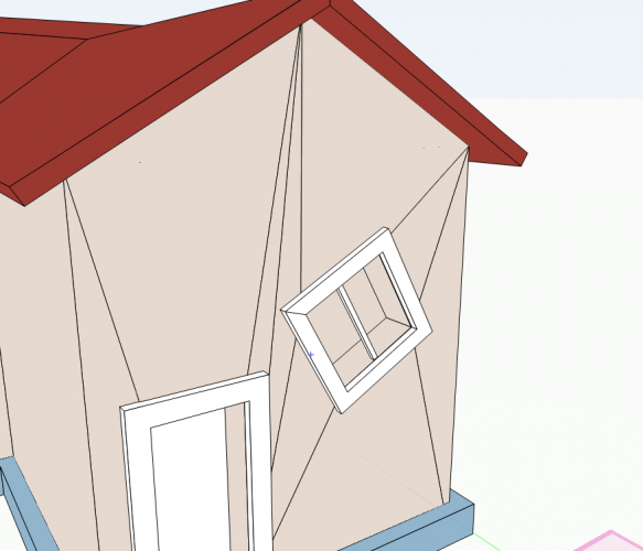 2020-04-24_Vectorworks_house_window.PNG