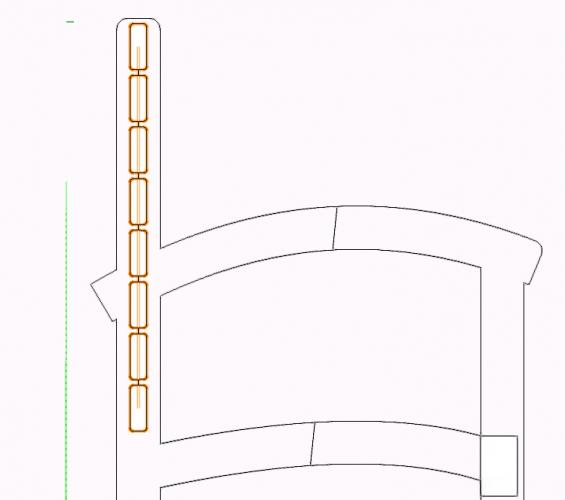2020-04-25_Vectorworks_extrude_symbols.PNG