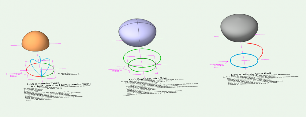 NURBS Domes 1.png