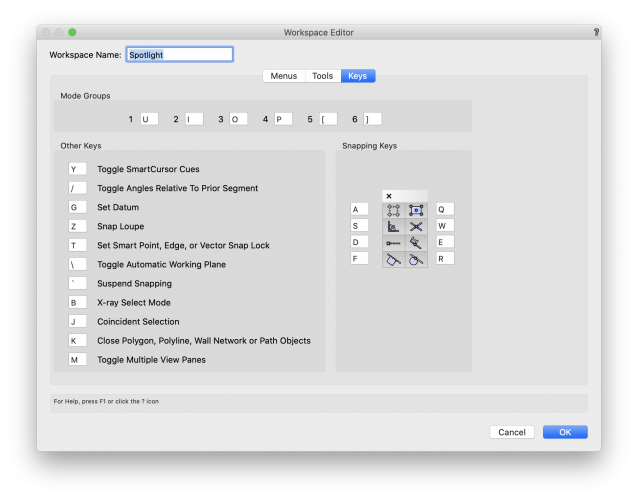Workspace Editor with Mode Groups.png