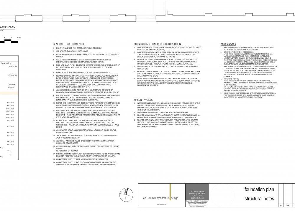 general notes.jpg