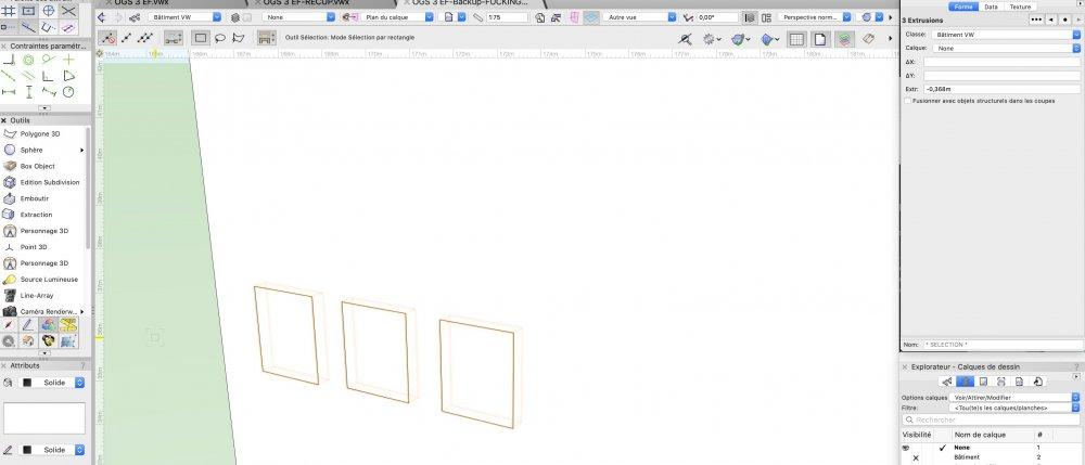 Capture d'écran 2020-04-15 à 12.25.19.jpg