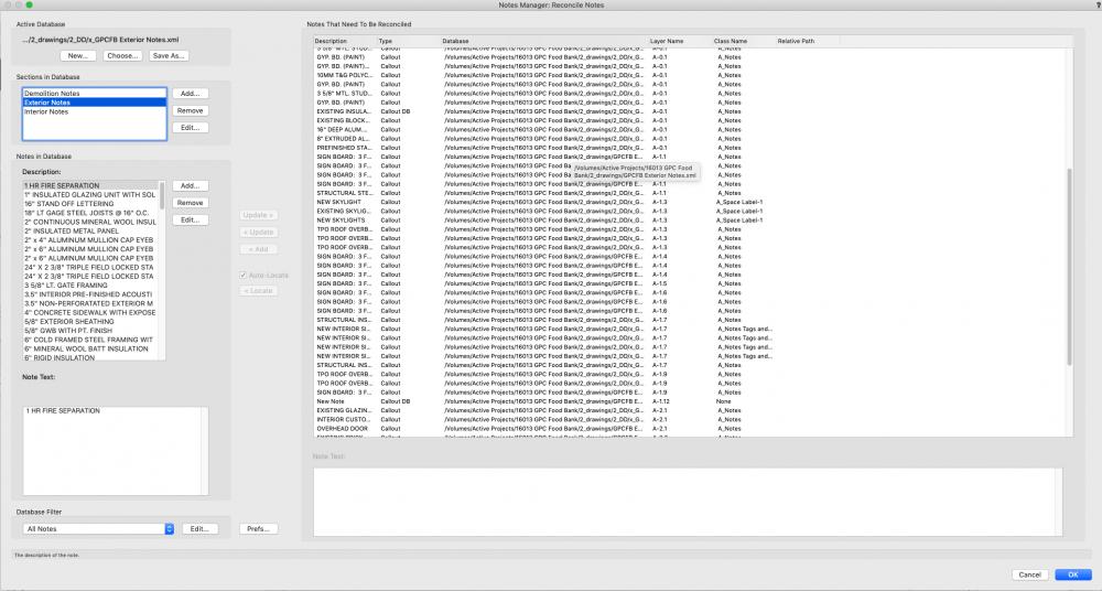 Screen Shot 2020-04-10 at 3.22.03 PM.png