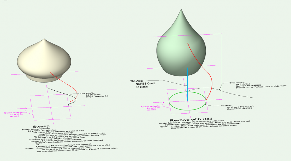 NURBS Domes 2.png