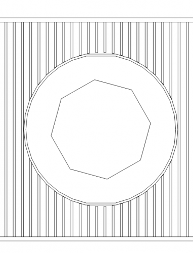 Vector issue 1 - hidden line 2  (incorrect).PNG