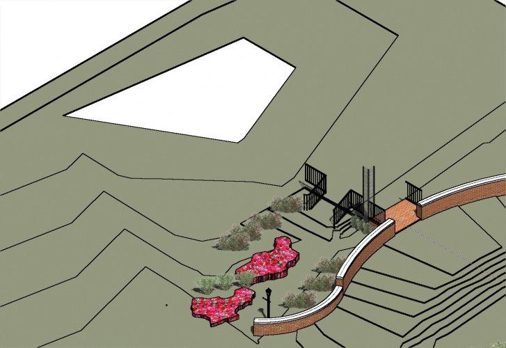 DTM test image.jpg
