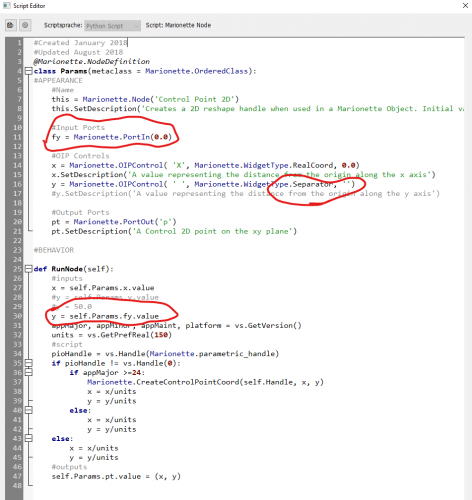 CP_1dim_code.png