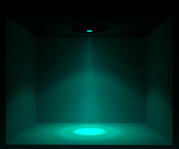 custom light.png