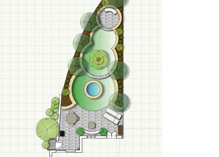 rendered garden1.png