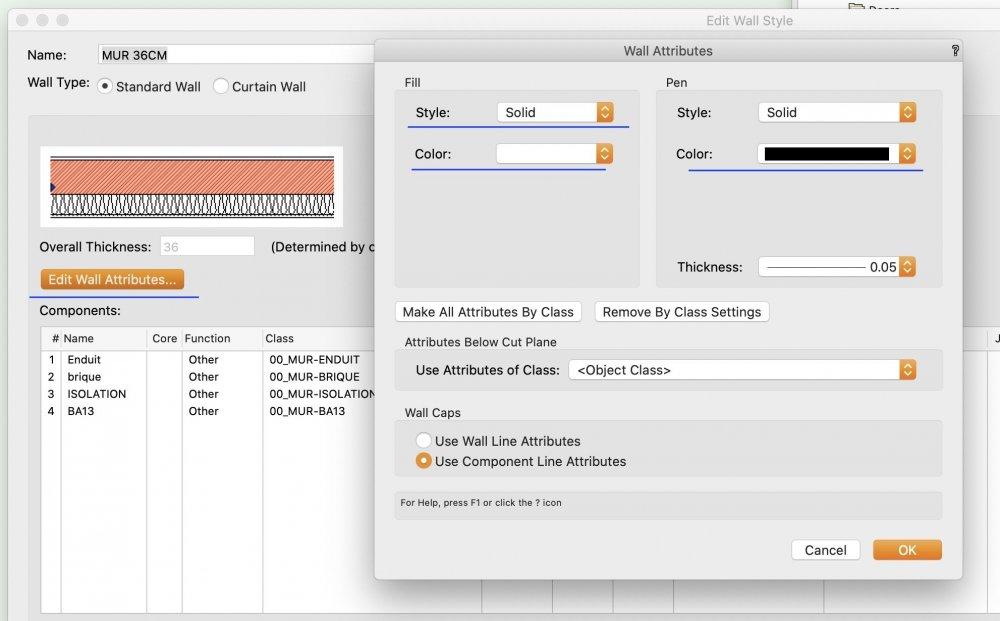 Screenshot 2020-05-29 at 19.51.03.jpg