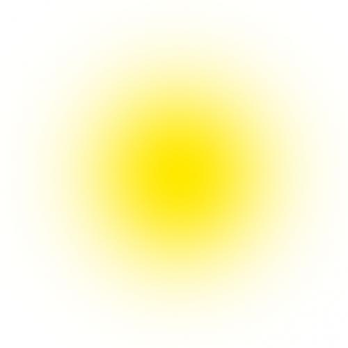 1591789623_ScreenShot2020-05-28at12_08_29PM.thumb.png.8e574727489dd01fa89a12904cf28649.png