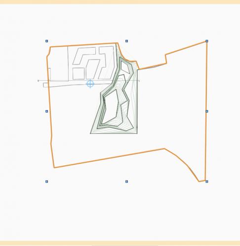 2020-05-11_Vectorworks_landscape_model1.PNG