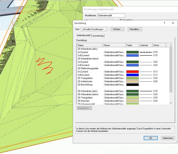 2020-05-11_Vectorworks_landscape_model2.PNG