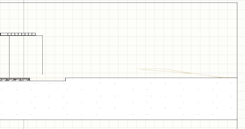 2020-05-11_Vectorworks_landscape_model3.PNG